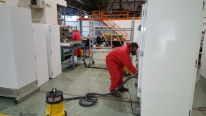perth asbestos removal